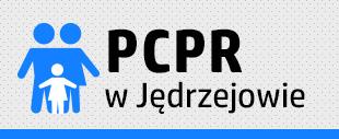 logo_pcpr_02